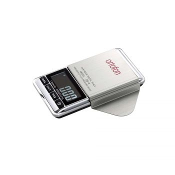 Pèse cellule numérique DS-4
