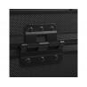 UDG Ultimate Pick Foam Flight Case Multi Format S Black